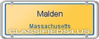 Malden board